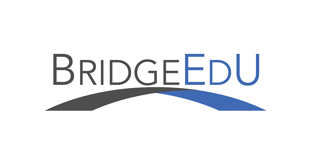 Welcome letter from conference sponsor bridgeedu cumu welcome letter from conference sponsor bridgeedu thecheapjerseys Gallery