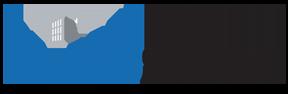 CUMU Logo