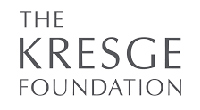 the kresge foundation logo
