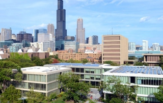 university of illinois at chicago joins cumu