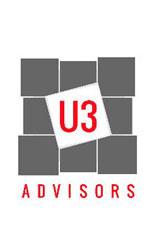 U3 Aadvisors